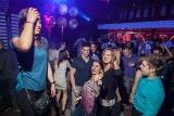 Co robić w weekend w Łodzi?