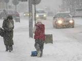 Atak zimy w Lubuskiem (aktualizowane informacje)