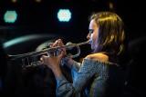Poznań: Na Erze Jazzu Andrea Motis wystąpi dwukrotnie