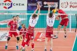 Łuczniczka Bydgoszcz przegrała po tie breaku. Szkoda straconej szansy [wideo]