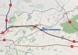 GDDKiA rozstrzygnęła przetarg na budowę nowego zjazdu A4 w Małopolsce