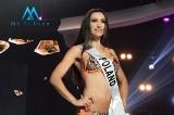 Poznanianka Angelika Fajcht zdobyła tytuł najpiękniejszego ciała na świecie! [ZDJĘCIA]