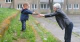Do czego właściwie są nam potrzebni dziadkowie?