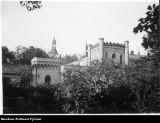 Atrakcje turystyczne Kielc na archiwalnych zdjęciach. Zobacz, jak wyglądały