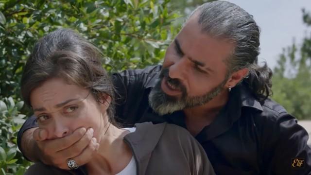 Co wydarzy się w kolejnych odcinkach serialu Elif? Zobacz w dalszej części galerii >>>