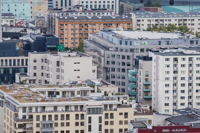 """Zgodnie z ustawą z dniem 1 stycznia 2019 roku doszło do przekształcenia prawa użytkowania wieczystego """"gruntów wykorzystywanych na cele mieszkaniowe"""" w prawo własności."""