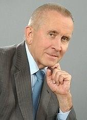 Andrzej Czuma, Minister Sprawiedliwości