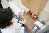 Narodowy Program Szczepień: w Wielkopolsce punkty szczepień blisko miejsca zamieszkania. Gdzie zaszczepisz się na COVID-19?