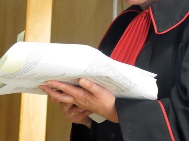 Prokuratura sprawdza, czy w schronisku doszło do gwałtu na 15-letnim podopiecznym
