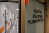 NFZ zmienia finansowanie szpitali pediatrycznych. To dla nich ogromny cios, którego mogą nie udźwignąć