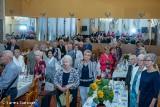 Seniorzy ze Stargardu potrafią się bawić!  Urodzinowe spotkanie osiemdziesięciolatków z okazji Dni Seniora