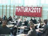 Matura 2011. Kolejny skandal z maturą w tle! Czy nauczyciele zniechęcali uczniów do matury?
