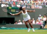 Wimbledon. Serena Williams ściga rekord Margaret Smith Court. Amerykanka po raz 12. w półfinale w Londynie