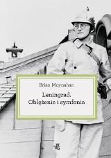 Brian Moynahan – Leningrad