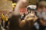 Kobiety strajkują w Dzień Kobiet. Dzisiaj manifa w Katowicach, Zabrzu, Gliwicach, Bielsku-Białej