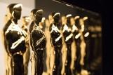 Oscary 2018. Gdzie oglądać w telewizji i internecie. Stream. Nominacje [video]