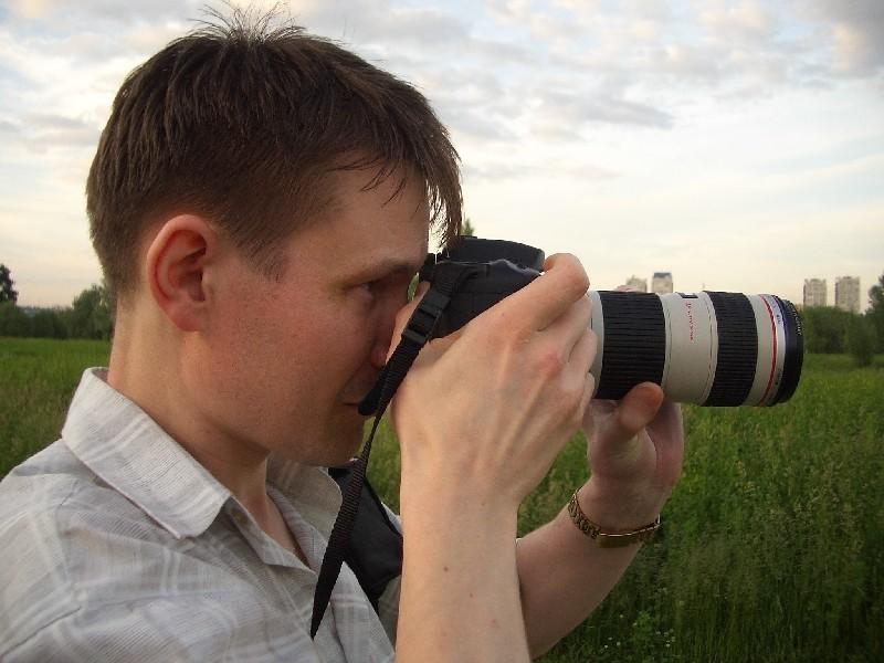 Czekamy na najlepsze zdjęcia 2011 roku. Mamy nagrody