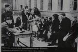 Uroczystości związane z 74 rocznicą likwidacji Litzmannstadt Ghetto