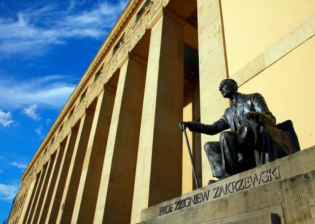 Uniwersytet Ekonomiczny: Darmowe zajęcia z ekonomii