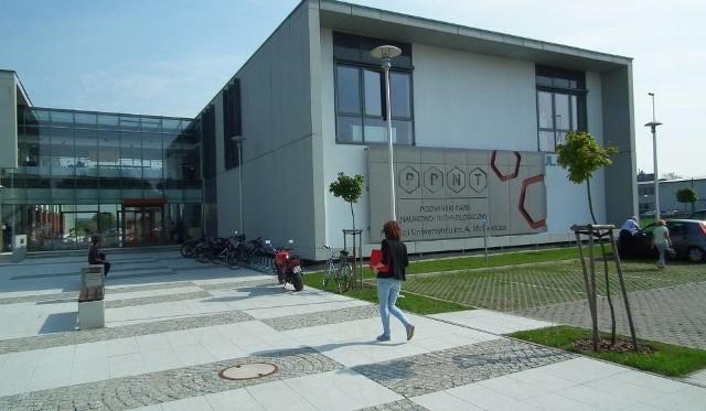 Kolejny start-up spod skrzydeł Poznańskiego Parku Naukowo-Technologicznego nabiera wiatru w żagle.