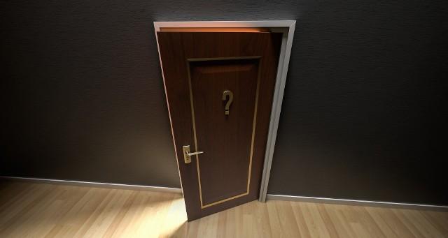 Co mówi o tobie numer mieszkania lub domu? Wpływ numeru mieszkania na domowników i ich życie
