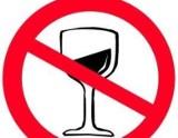 Pomogą  w walce z nałogiem alkoholowym