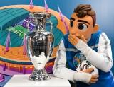 Na stadion w Bilbao, gdzie ma grać Polska, też nie wpuszczą kibiców. UEFA zmieni gospodarzy Euro 2020?