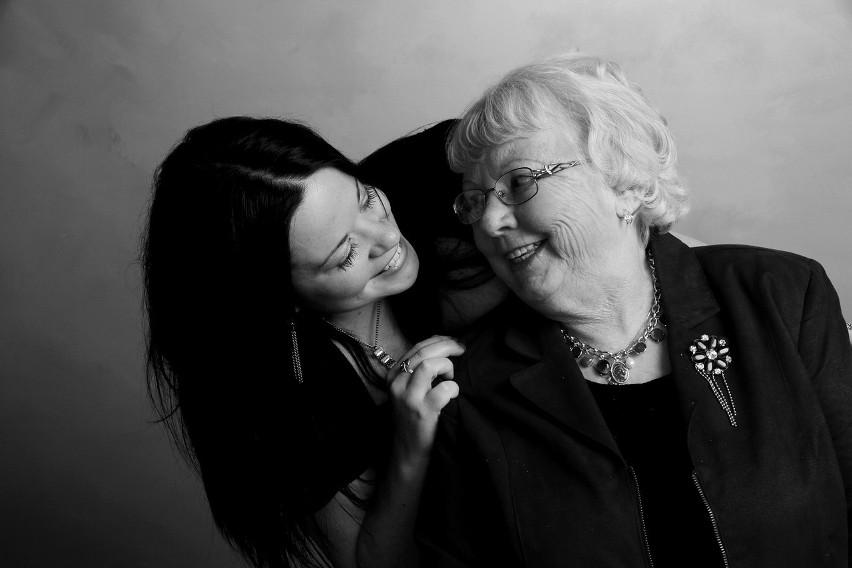 życzenia Na Dzień Babci 2020 Piękne życzenia Radosne