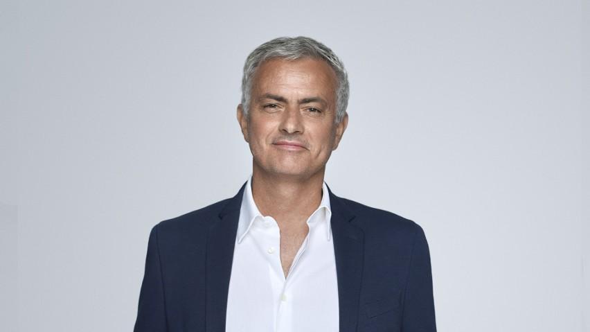 José Mourinho – historia trenera, piłkarza i ambasadora XTB