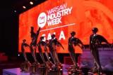 Klaster Obróbki Metali partnerem Warsaw Industry Week