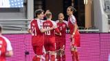 Mecz Dania - Finlandia ONLINE. Gdzie oglądać w telewizji? Transmisja tv na żywo i stream online