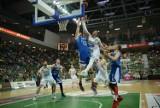 Dziennikarze oceniają szanse Stelmetu BC w Eurocupie