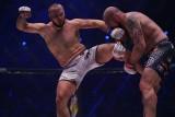 KSW 60. Tomasz Narkun chce zrewanżować się mistrzowi wagi ciężkiej. Zawalczy też Izu Ugonoh