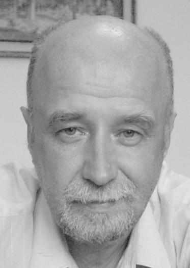 Roman Zemanek ekspert z PiP w Opolu.