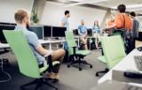 Polski oddział Adform utworzy kilkadziesiąt nowych miejsc pracy w obszarze rozwoju produktu i wsparcia klienta