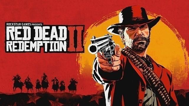 Red Dead Redemption 2 - premiera. Sprawdź cenę, wymagania i gameplay