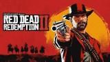 Red Dead Redemption 2 - premiera. Sprawdź cenę, wymagania i gameplay [XBOX ONE, PS4, PC]