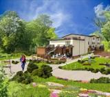 Pierwszy hotel Best Western w Lublinie (ZDJĘCIA)