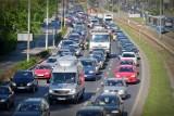 Przepisy drogowe - zmiany od 18 maja 2015. Nowe sankcje dla pijanych kierowców i piratów drogowych