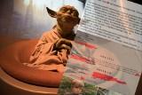 """Nadali dziecku imię...Yoda. """"Jestem strasznie szczęśliwy, tym bardziej ze ten śliczny i mądry chłopczyk jest pierwszym Yodą w Polsce"""""""