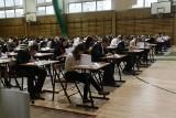 Egzaminy zawodowe 2014 dla absolwentów techników i zawodówek już 14.02 [ARKUSZ, ODPOWIEDZI]