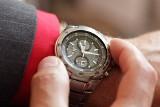 Zmiana czasu. Przedsiębiorcy za zniesieniem zmiany czasu z letniego na zimowy