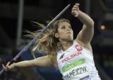 Korzeniowski: Kilka medali w Rio nam uciekło, ale nie można powiedzieć, że przeszliśmy obok igrzysk