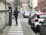 Strefa parkowania w Słupsku. Kto będzie nowym operatorem?