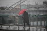 Uwaga! IMGW ostrzega przed bardzo silnym wiatrem w Wielkopolsce
