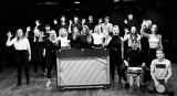 Gdyńscy studenci wspierają Strajk Kobiet. Stworzyli swoją interpretację piosenki Krystyny Prońko