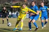 Fortuna 1. Liga. Oceniamy piłkarzy Arki Gdynia po blamażu przeciwko Puszczy Niepołomice