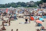 Polacy aktywowali do tej pory 363 tys. bonów turystycznych
