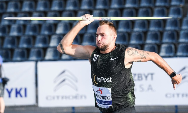 Memoriał Ireny Szewińskiej to najlepiej obsadzona impreza lekkoatletyczna w tym sezonie.