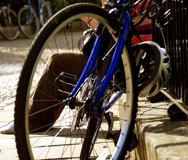 Pobyt w SPA dla dwóch osób i rower to nagrody dla Sołtysa 2012 Roku